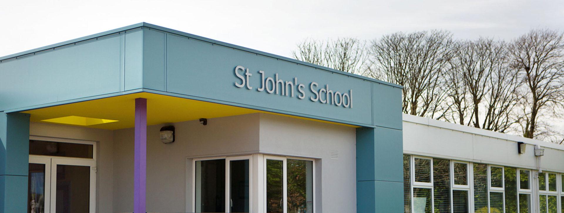 StJohns_Signage
